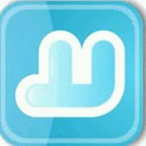 KhaledEzzat90's avatar