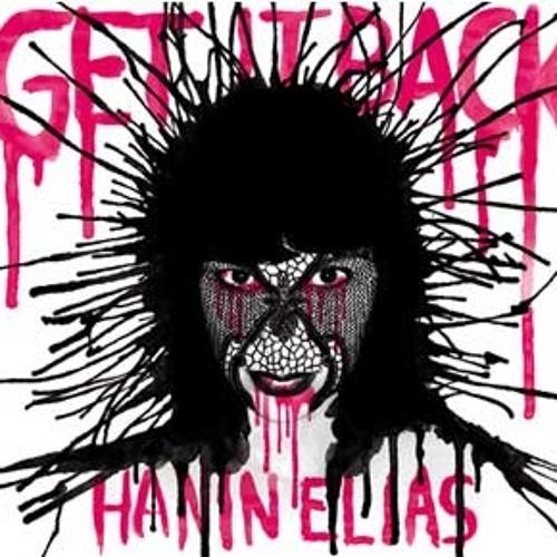 GETITBACK's avatar