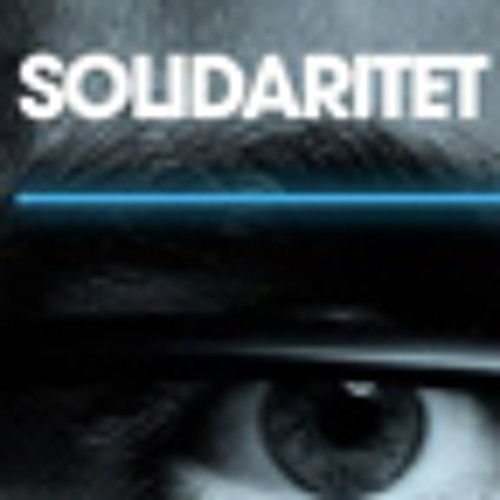 SLDRTT's avatar