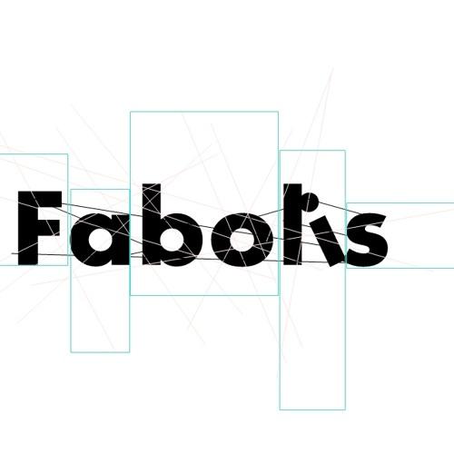 Fabolis's avatar