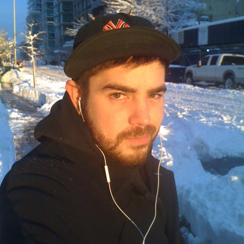 JesseKarma's avatar
