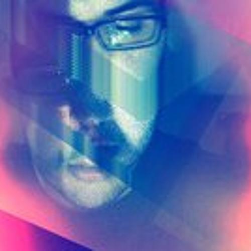 IMdub's avatar