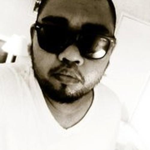 moky-hamid's avatar