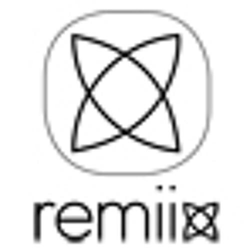 Remiix's avatar