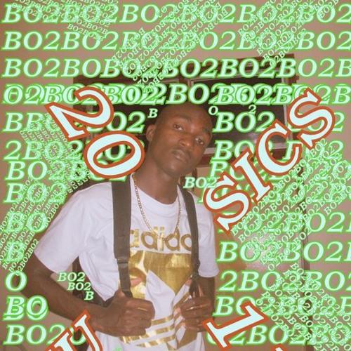 orizza BO2's avatar