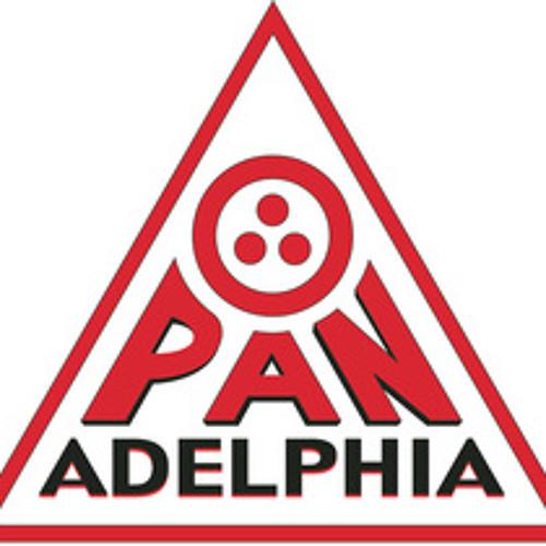 panadelphia's avatar
