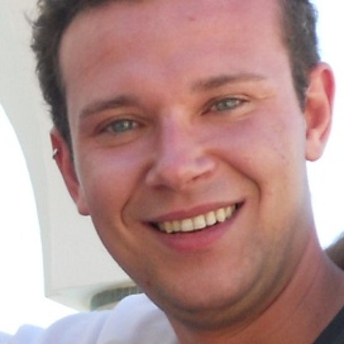Tiziano Bonfanti's avatar