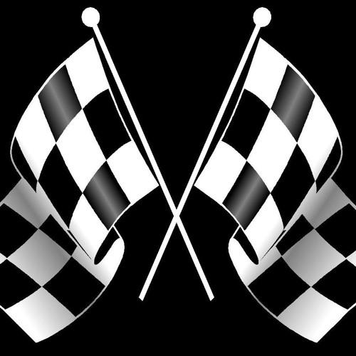 TeamVroom's avatar