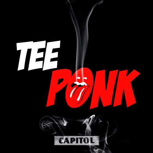 TeePonk's avatar