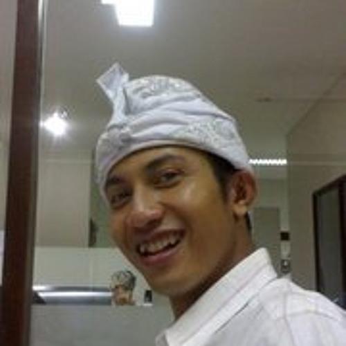 user3793953's avatar