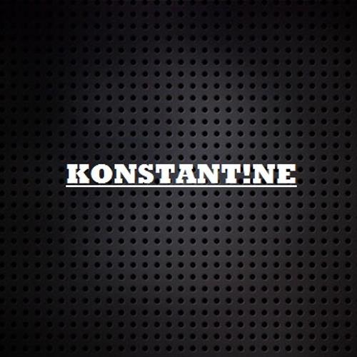 KONSTANT!NE's avatar
