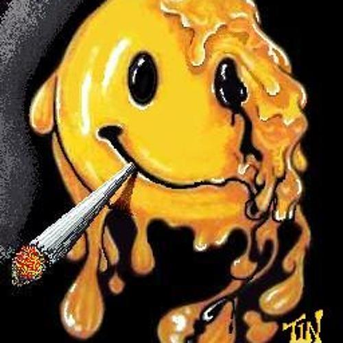 Tin`da`Punk's avatar