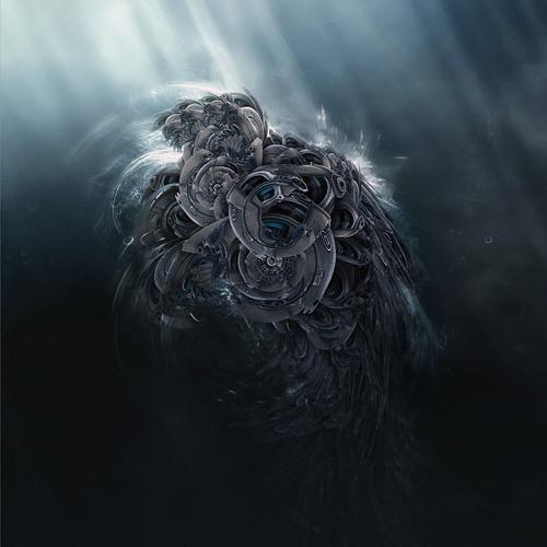 'peres''s avatar
