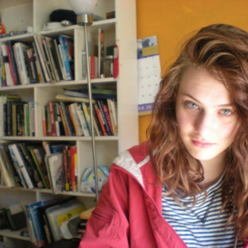 Sohrgybe's avatar
