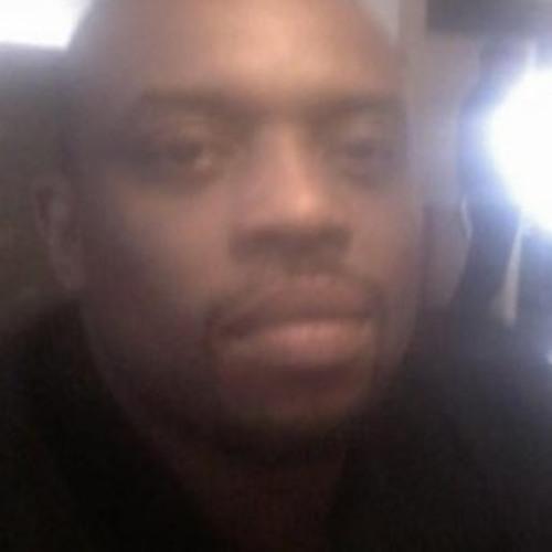 Joseph Taylor Sr.'s avatar