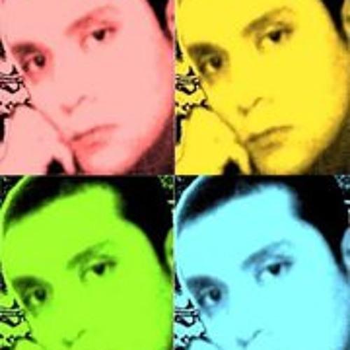 ca-te-warledo's avatar
