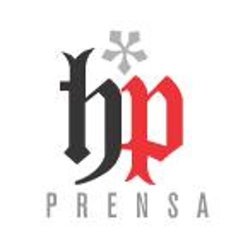 hpprensa's avatar