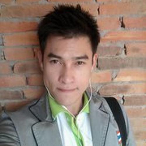 north-sang's avatar