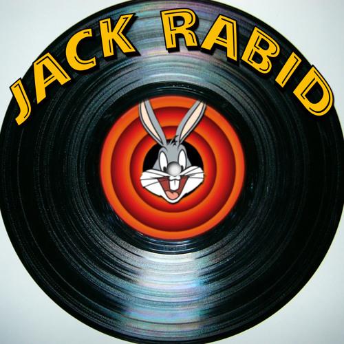 Jack Rabid's avatar