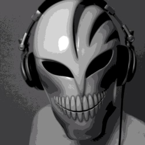 /30NZ's avatar