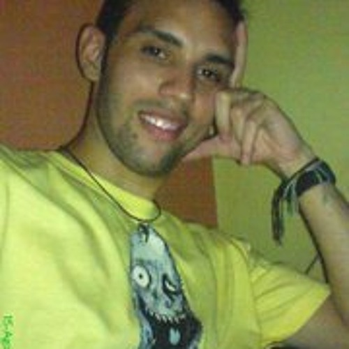 gino-paolo-arvelo's avatar