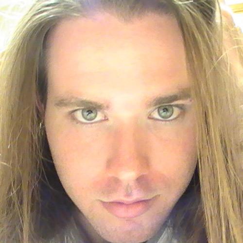 DeJayMullins's avatar