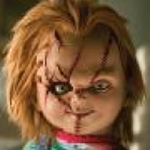 chuckysdream's avatar