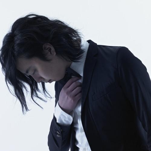 Jazzythm's avatar