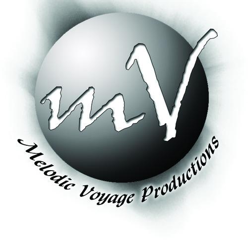 melodicvoyage's avatar