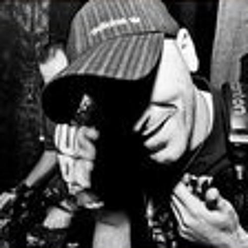 Dj Sneekie's avatar