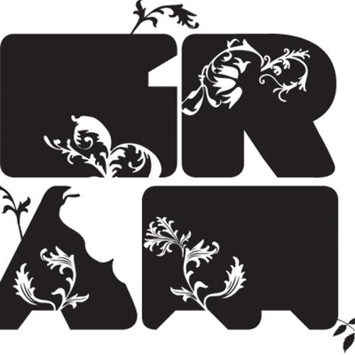 Grass Roots Artists's avatar