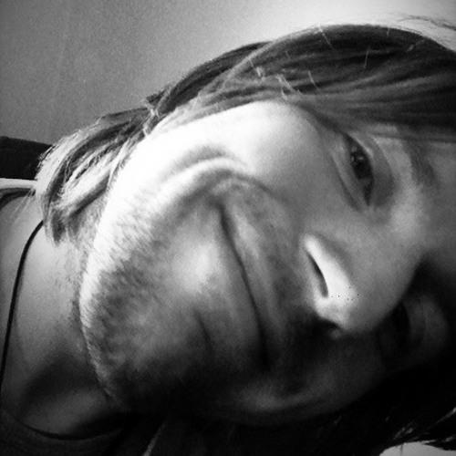 wzwaan's avatar