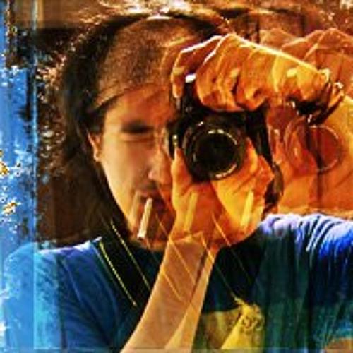 yuichi-kudo's avatar