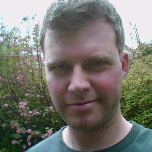 DJsBestFriend's avatar