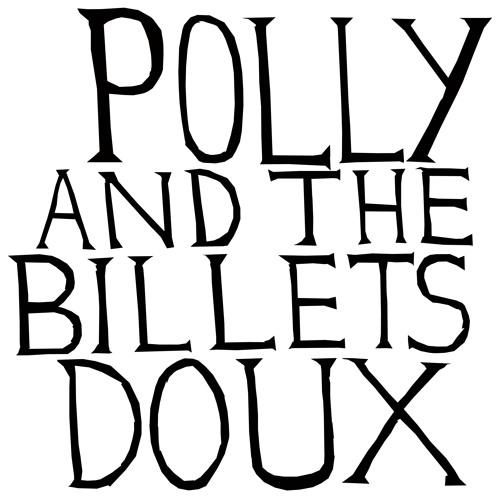 pollyandthebilletsdoux's avatar