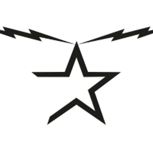 TRC1's avatar
