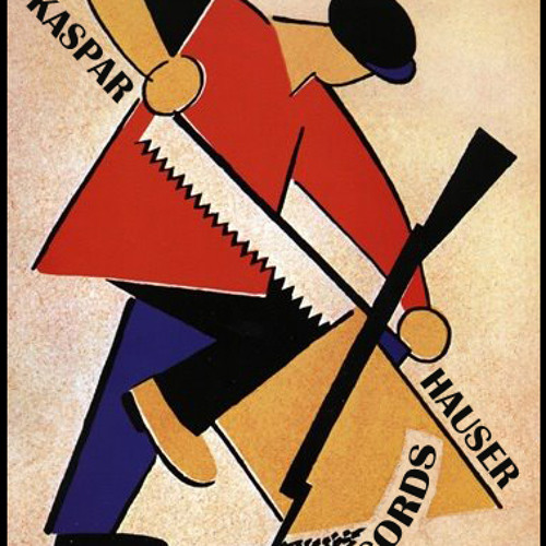 Kaspar Hauser Records's avatar