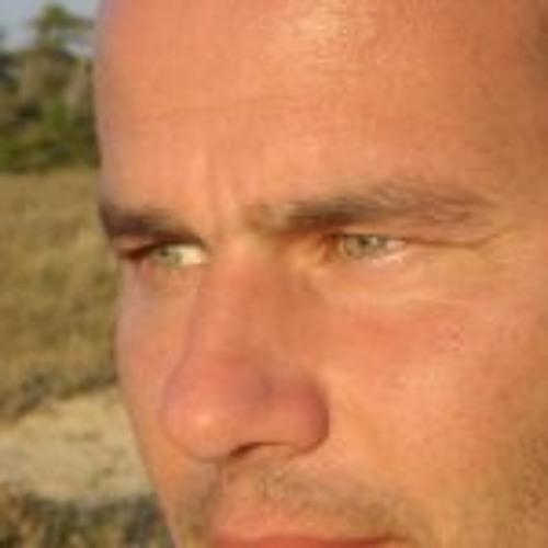 Olivier van Oord's avatar