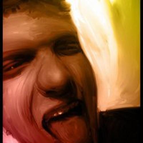 david-jordmand-kiel's avatar
