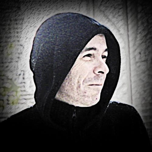eXidor's avatar