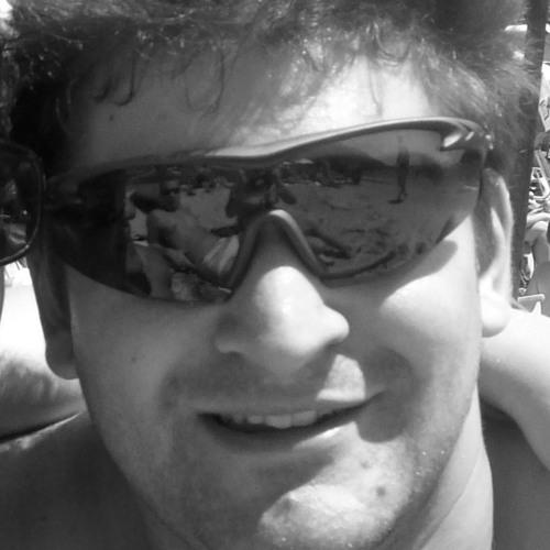 danielmaldonado's avatar