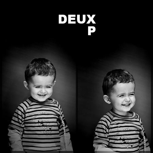 DeuxP's avatar