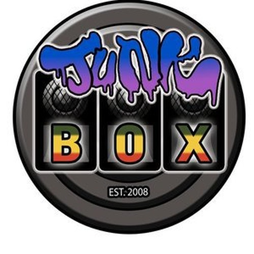 junkboxdjmixs's avatar