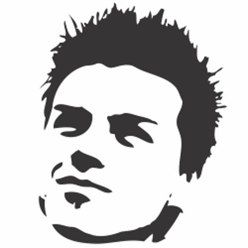 alesalgado's avatar