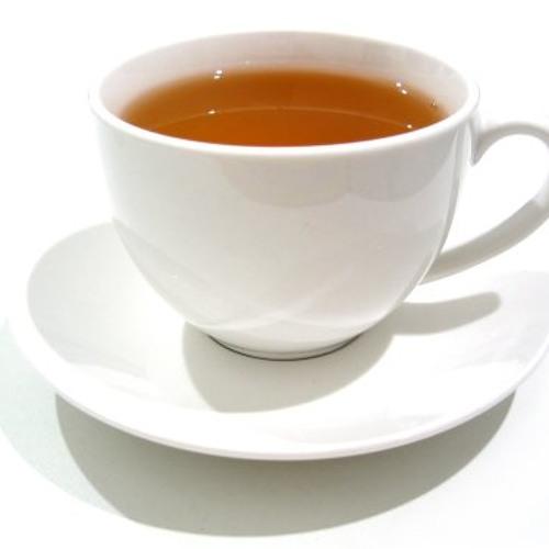 Tea Total's avatar