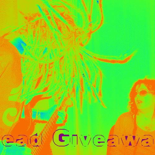 Dread Giveaways's avatar