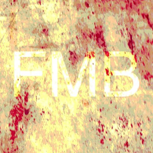 F M B's avatar