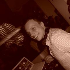 DJ_Stereo