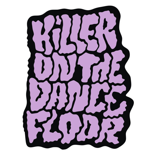 Killer On The Dancefloor's avatar