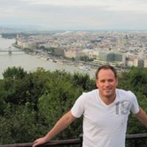 michael-grierson's avatar